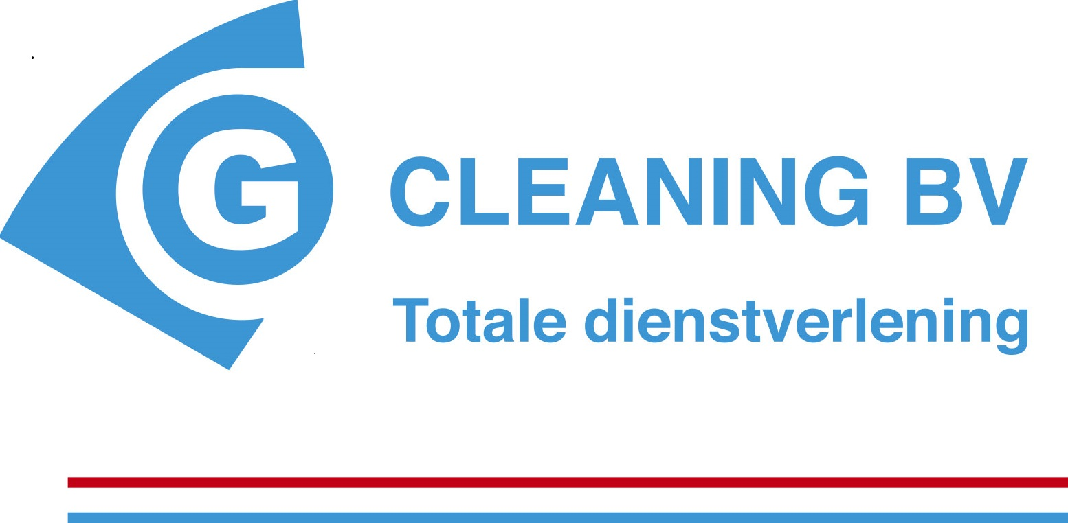 G Cleaning