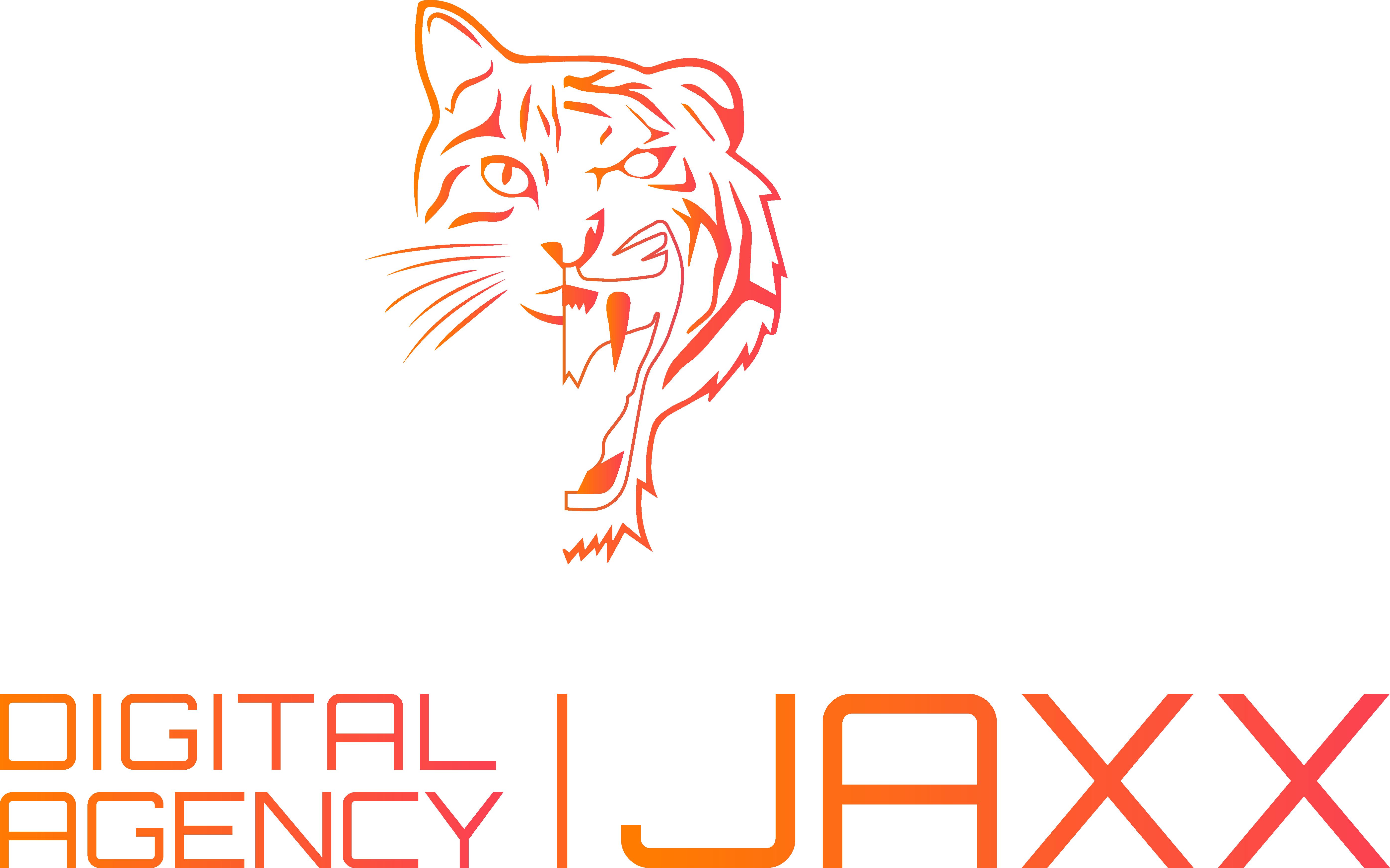 Bureau JaxX