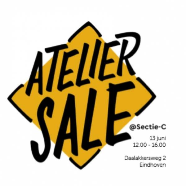 Sectie C Sale op zo 13 juni