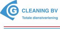 gcleaning-logo-lijn-tbv-auto-werktuig-sittard-thumbnail.jpeg