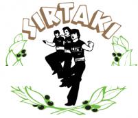 logo-sirtaki-thumbnail.png