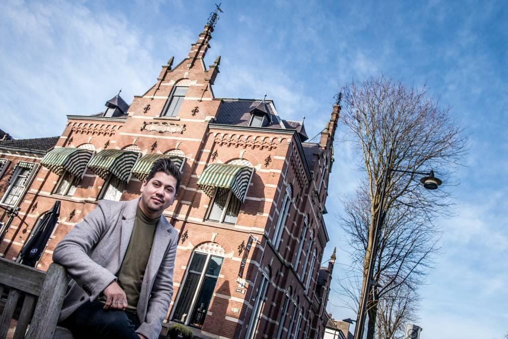 foto: Ad Vereijken Fotoid.nl.