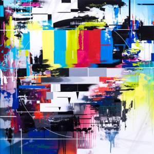 Eindhoven bakermat van 70 jaar nationale televisie