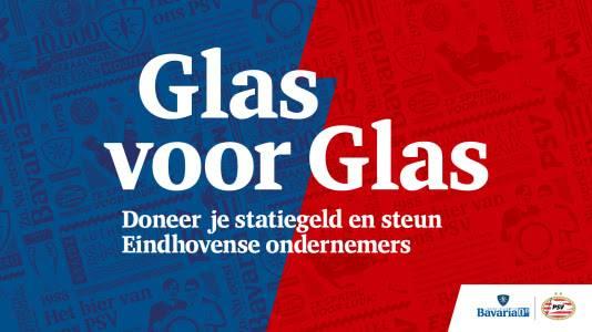 Glas voor Glas