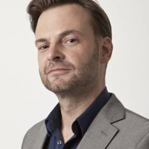 Oprichter Tony's Chocolonely eerste gast in talkshow Brabantse bibliotheken