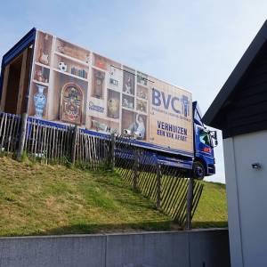 Eindhovens BESTE Verhuizer - Brabantse Verhuiscentrale
