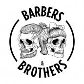 barbersandbrothers-thumbnail.png