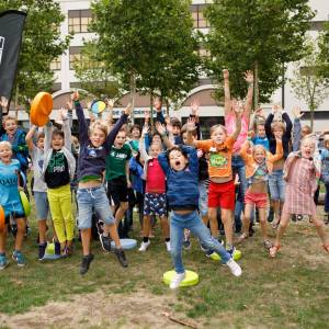 Groot aantal nieuwe workshops op het WEET IK VEEL! festival