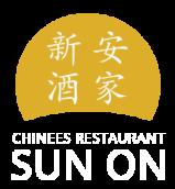 logo-sun-on-thumbnail.png