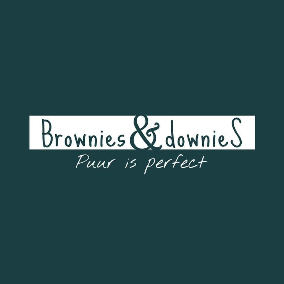Brownies & Downies Valkenswaard