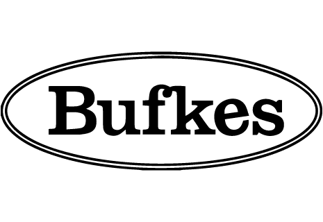 Bufkes Eindhoven