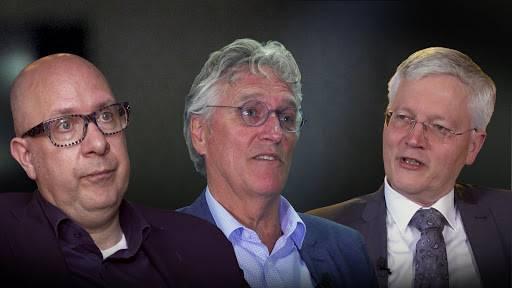 Omroep Brabant brengt unieke kijk in de strijd tegen corona