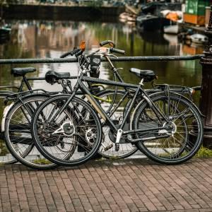 In deze dingen blinken wij in Nederland uit