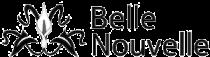 belle-nouvelle-logo-thumbnail.png