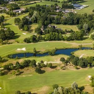 Eindhovens BESTE Golfbaan