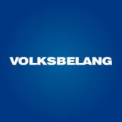 volksbelang-logo-thumbnail.png