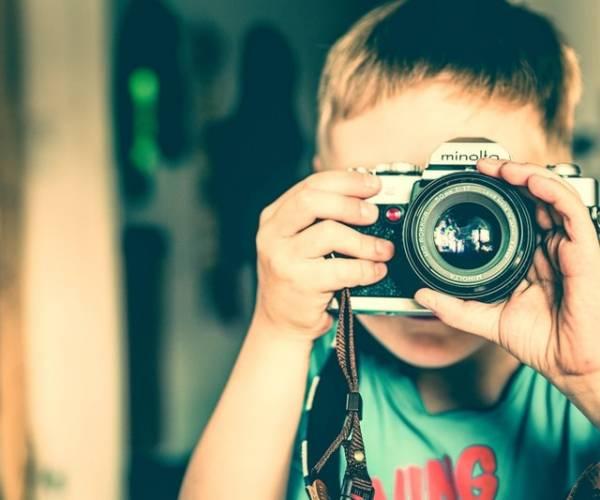 Start initiatief SPOT ON: Groep Eindhovenaren in actie voor gelijke kansen kinderen