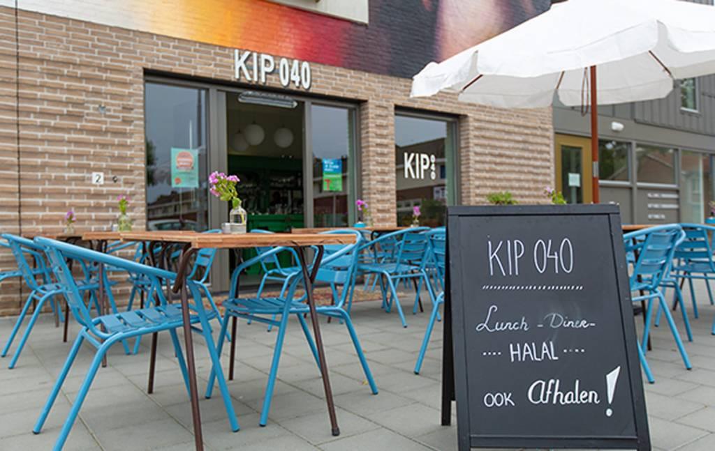 KIP040