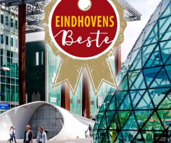 Hoe gaat het met onze Eindhovens Beste bedrijven?