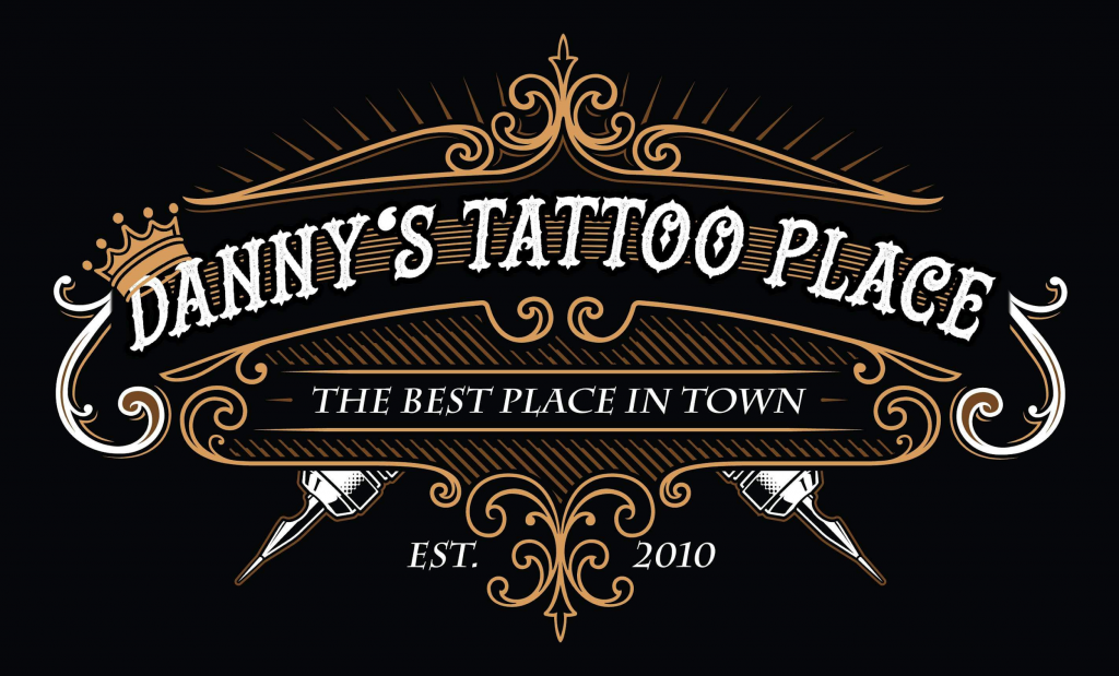 Danny's Tattoo Place