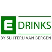EDrinks by Slijterij van Bergen