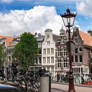 Zo vind je snel een koophuis in Eindhoven