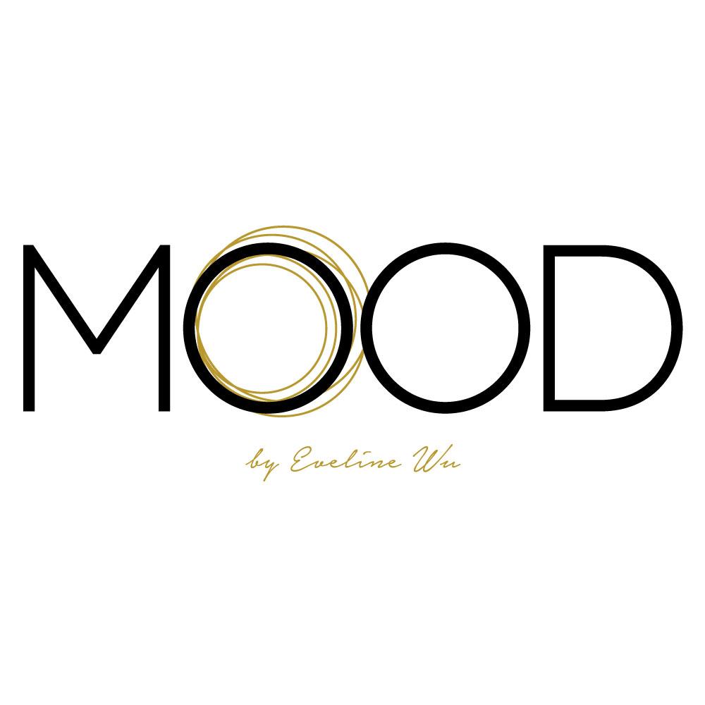 Mood by Eveline Wu