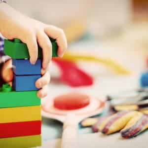leuke speelgoedtips voor Sinterklaas