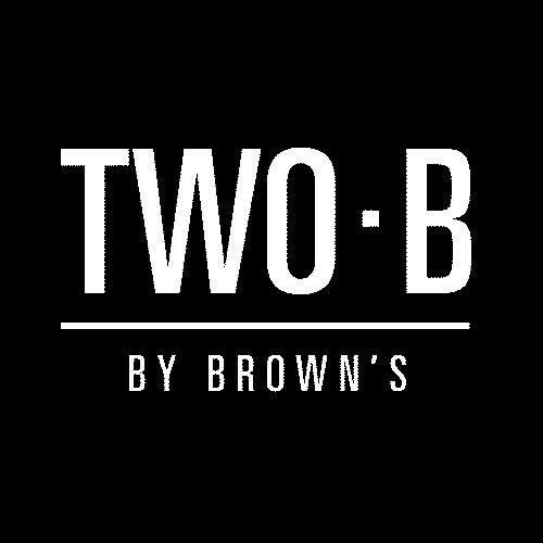 Two B Veldhoven