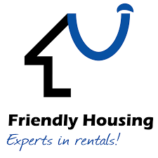 Friendly Housing