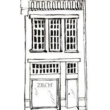 Zilch Eindhoven