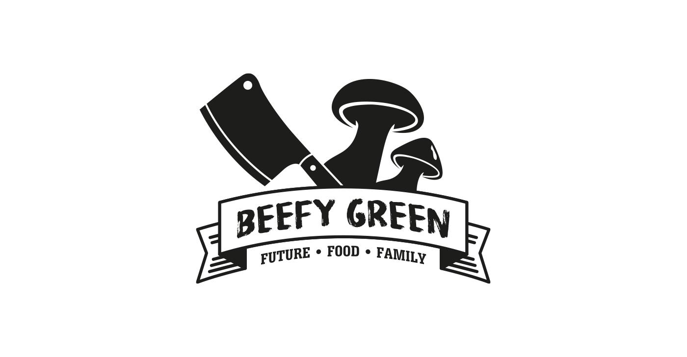 BeefyGreen