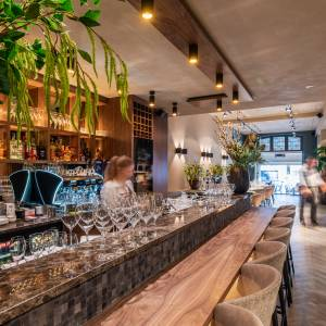 Eindhovens BESTE Italiaanse Restaurant – La Dolce Vita