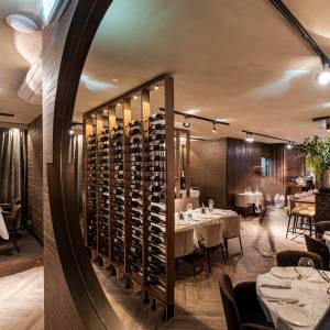 Eindhovens BESTE Italiaanse Restaurant