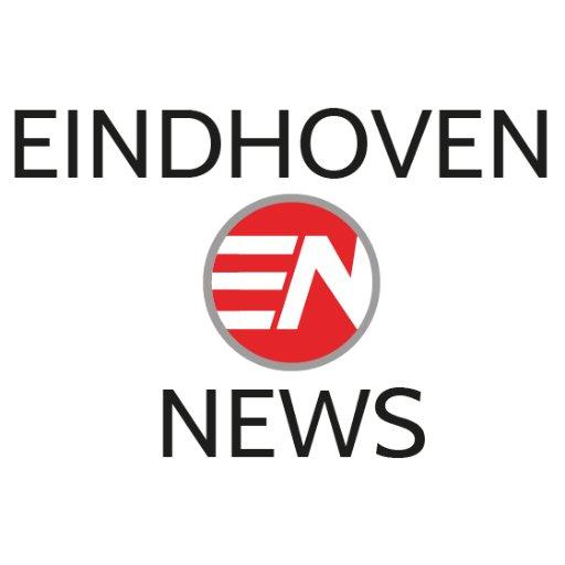 Eindhovennews