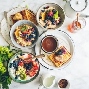 3x ontbijt hotspots in Eindhoven