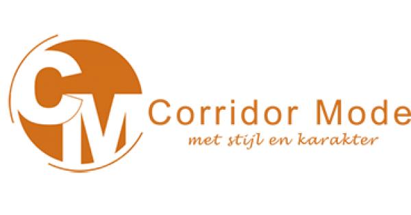 Corridor Mode