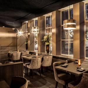 Eindhovens BESTE Japanse restaurant