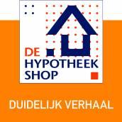 hs_logo-vierkant-po-fc-thumbnail.jpeg