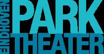 logo-parktheater-thumbnail.png