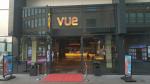 JT Bioscoop Eindhoven opent haar deuren als Vue!