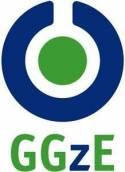logo-ggze-218x300-2-thumbnail.jpeg
