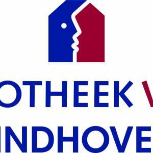 Ingezonden door Hypotheek Visie Eindhoven