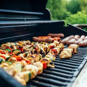 Dit is waarom wij zo van barbecueën houden