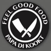 papa-die-kookt-logo-thumbnail.jpeg