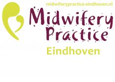 Midwifery Practice Eindhoven