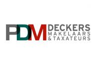 deckers-thumbnail.png