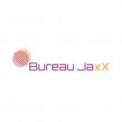 bureau-jaxx--thumbnail.png