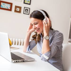 GGzE: Onlinetherapie helpt je snel op weg naar herstel!