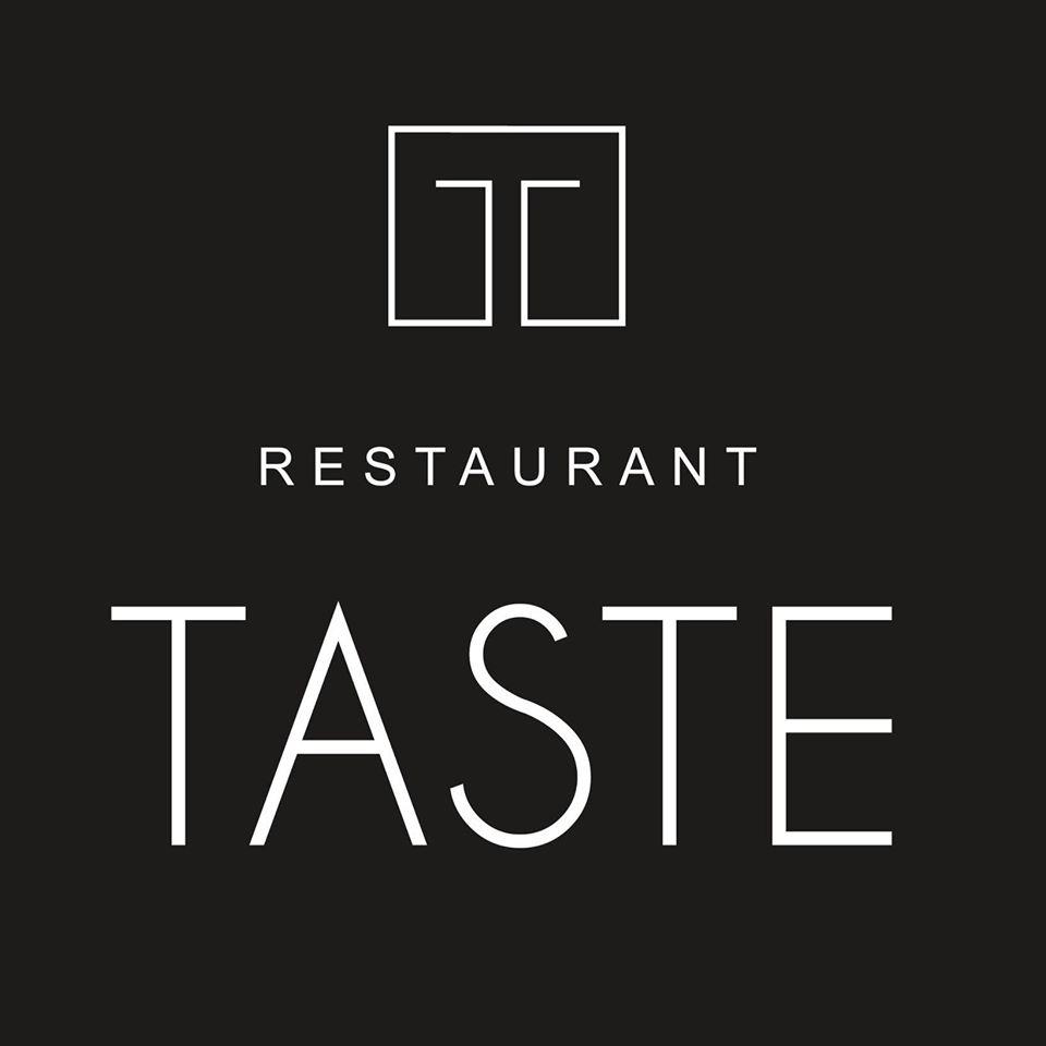 Grand Cafe Taste